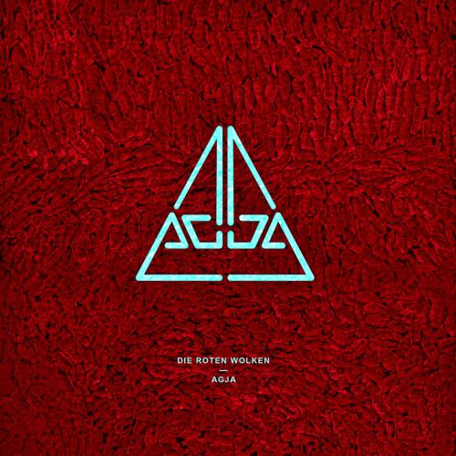 Agja - Die Roten Wolken (Jozak Sander Remix)