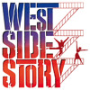 """A Boy Like That/I Have A Love (Anita and Maria) (from """"West Side Story"""")"""