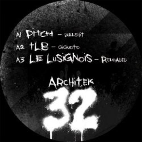 Bullshit (ARCHITEK 32)