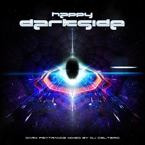 Happy Darkside