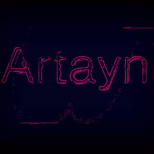 Artayn - Crying Tree