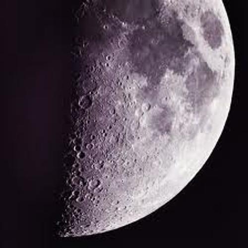 Moonwalker - QFAZE Radio