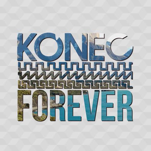 Konec - Forever - FREE DOWNLOAD