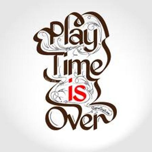 Playtime's Ova