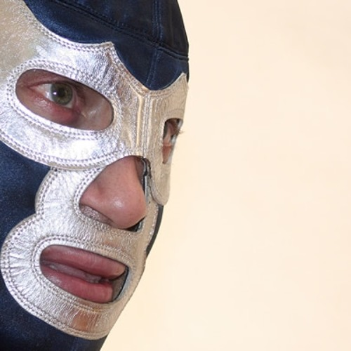 MASHUP MEXICO - TONO DE BLUE DEMON.