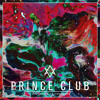 Prince Club - Olivia (Lorcan Mak Remix)