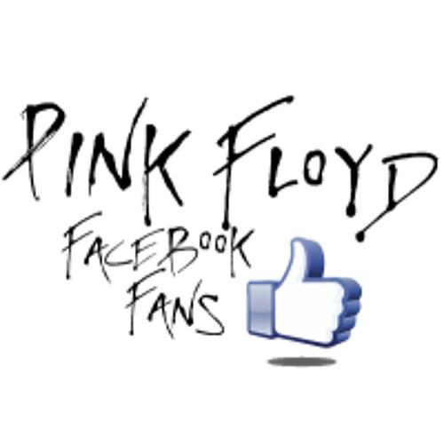 Pink Floyd - Money