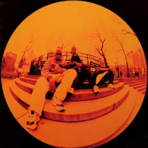 Black Moon - How many mc's (Remix prod. DNM)