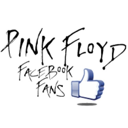 Pink Floyd - Controls