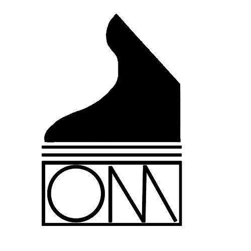FFFoxy Podcast #3: Orange Milk Records Feature