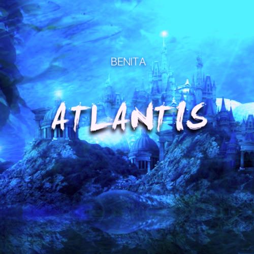 Benita - Atlantis (Original Mix)