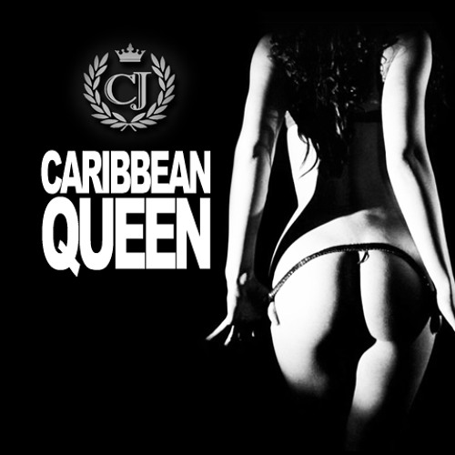 Sample of Caribbean Queen (House Remix)