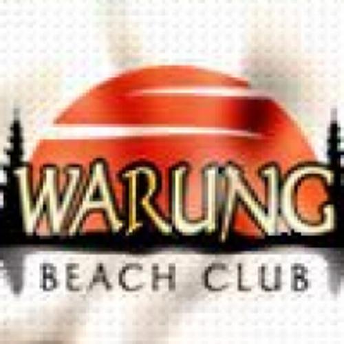 SOLOMUN @ Warung 14 07 2012 - Brazil