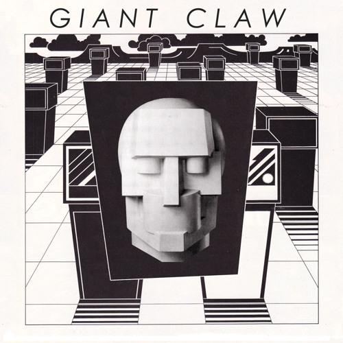 Mutant Glamour LP - Empire of Summer