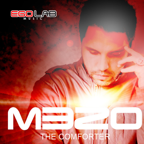 Mezo - The Comforter (Seth Vogt Breaks Remix)