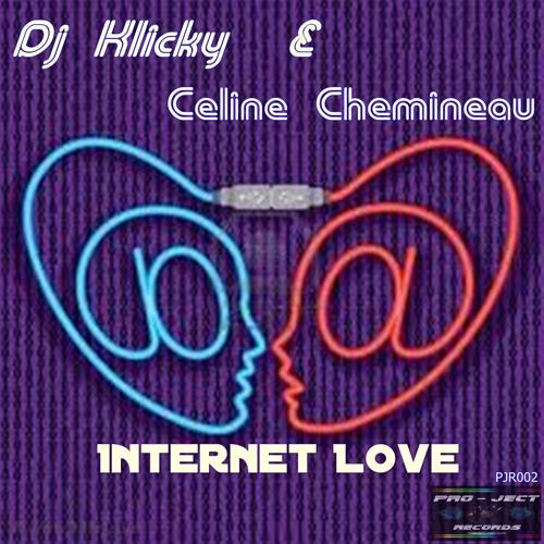 Dj Klicky-Saturday Morning (Original Mix) (OUT NOW @ Pro-Ject Records)!!!