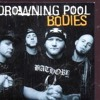 Drowning Pool - Bodies (Let The Bodies Hit The Floor)