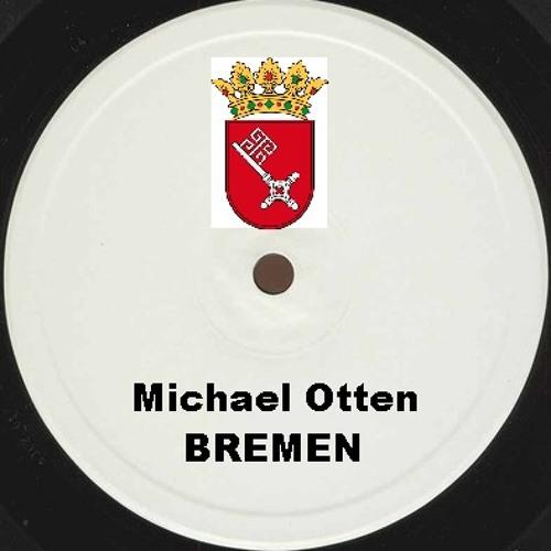 Michael Otten - Bremen (snippet) signed by Waldliebe Familien