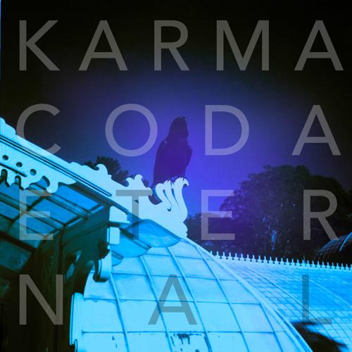 Karmacoda - Epic - Return to Mono Remix