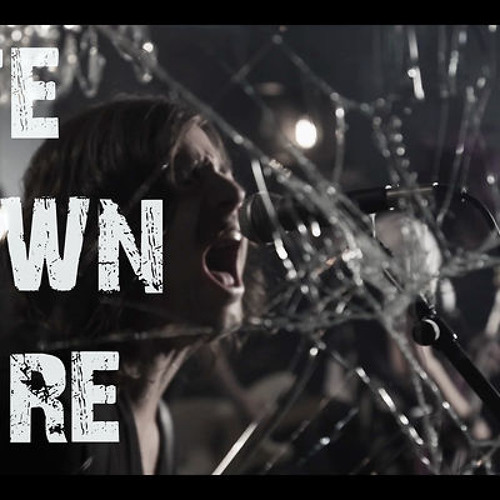 Life Down Here - all that you are (BeforeBigs.com Premier)