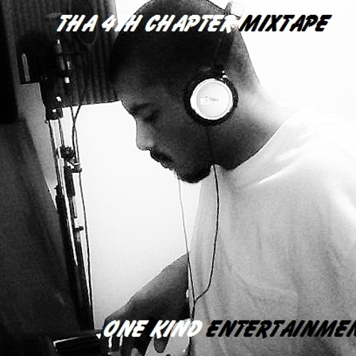 Tha 4th Chapter Intro -Realz