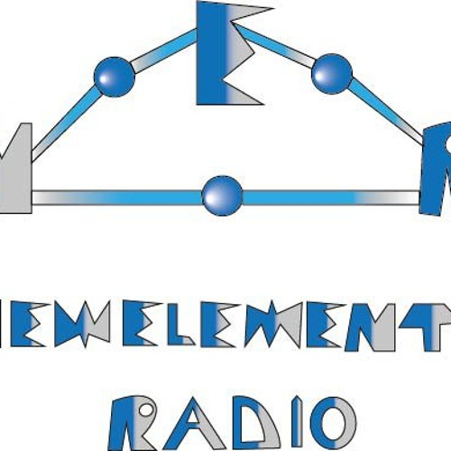 New Elements Radio All House Mix Special 2 July 2012