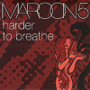 Harder To breathe - Maroon 5 (Deztrix Remix)