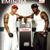 Eminen ft 50 cent - you don`t know =(k-chorro dj)=