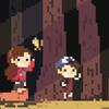 Gravity Falls Opening (16-Bit Remix)
