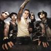 09. Avenged Sevenfold - Dancing Dead