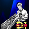 BAPPA MORYA RE MADRASI MIX - DJ ONKAR 9870229471
