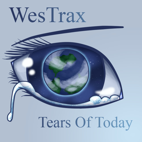 Tears of Today
