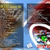 DJ Mystic - Ü 30 Party-MixXx Teil 3