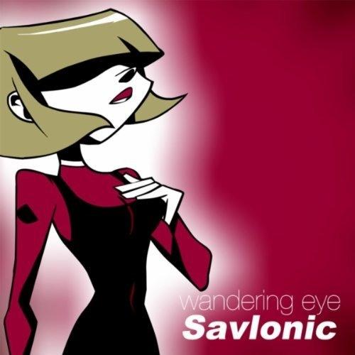 Savlonic - Wandering Eye (Spoon Wizard Dubstep Remix)