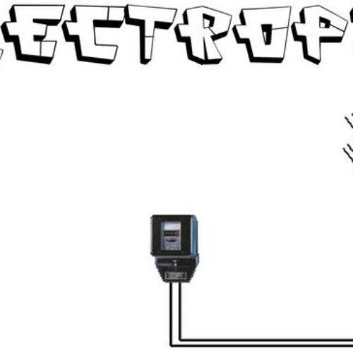 Electropi - The Hardest
