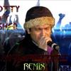 Dj N0tty Ft Zubeen Garg Mayabini Vs Usher Without You House Mix Mp3