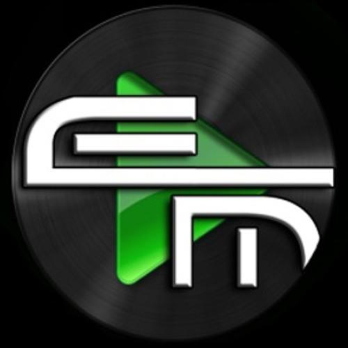 EarectionMusic: Vol.1 Best New Dubstep July 2012