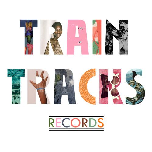 Train Track V