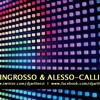 07.INGROSSO & ALESSO feat RYAN TELDER-CALLING (ART HEIST AUGUST TOP 10)