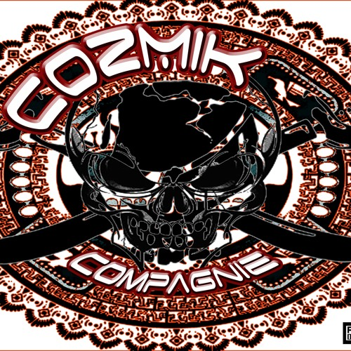 Cozmik Compagnie