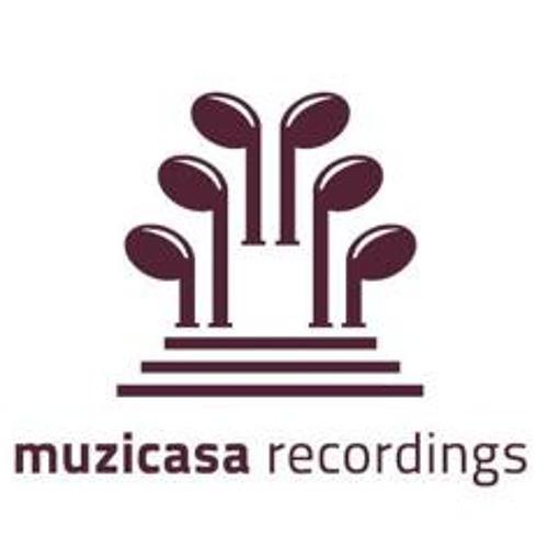 Tom Forester & Kava Groove - Prozak (Lazy Bug & Vinyl Crew Remix)