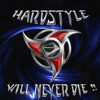 Summer of Hardstyle 2012 mix 4