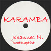 Karamba