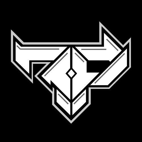 Bong - Kasket [ Firepower BANANA clip ]