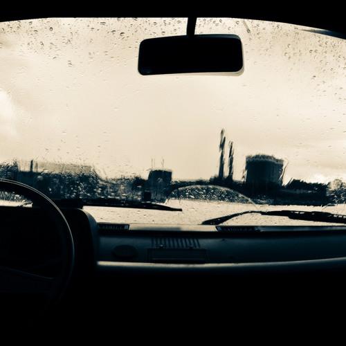 Raining DK
