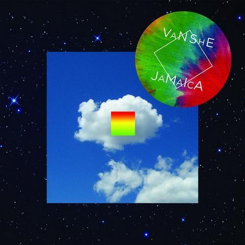 Van She - Jamaica (Riva Starr Remix) [Modular]
