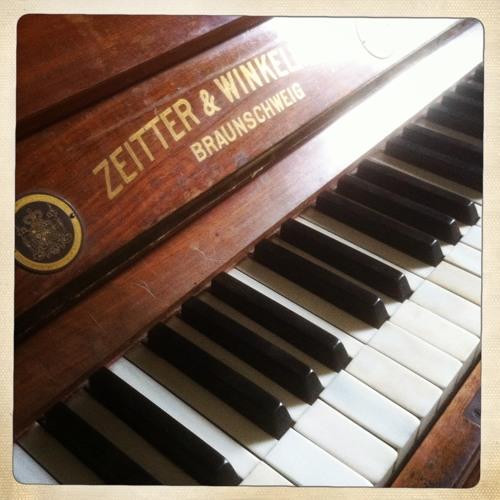 jtc015_piano