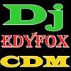CDM BEATS - Tou Bem Gudaa ......Dj EDyFoOx