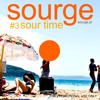 Sourge - Sour Time #3 // July 2012