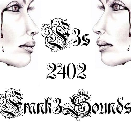 Frank3Sounds - I Follow Rivers Rmix